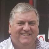Roy McLellan