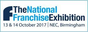 National Franchise Exhibition - October 2017