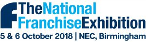 National Franchise Exhibition 2018
