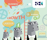 REC Recruitment Industry Trends 2013