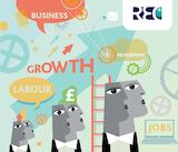 REC Recruitment Industry Trends 2013
