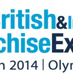 The British and International Franchise Exhibition