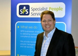 Paul McNulty - Driver Hire's Group Finance Director