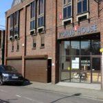 Twickenham External web