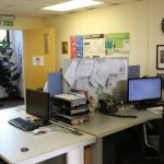 Twickenham Internal 1 web