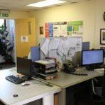 Twickenham Internal 1 web