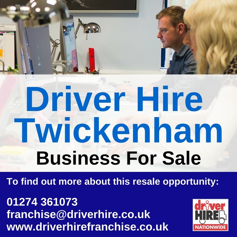 Writer for hire with driver in london