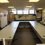 Twickenham Training 1 web