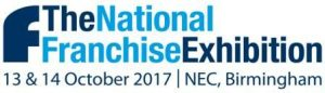 The National Franchise Exhibition 2017