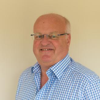 John Griffiths - Driver Hire Taunton Franchisee