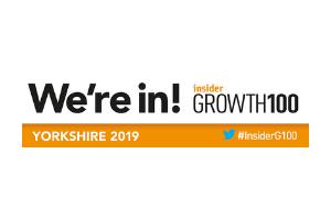 300x200 Insider Growth 100 2019