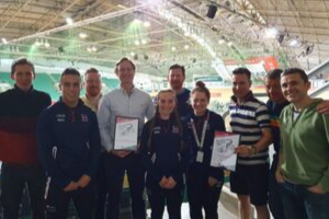 Great British Franchise Cycle 2019 Winners